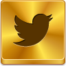 クラクラ界隈Twitter フォロワーランキング
