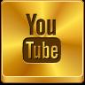 クラクラ関連YouTubeチャンネル(日本&海外)  2020...