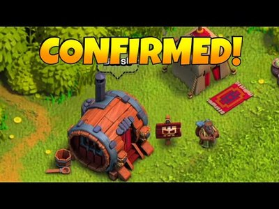Godson - Clash of Clans