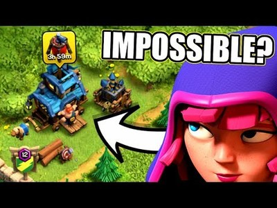 Clash Of Clans   General Tony