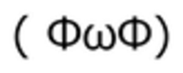 """""""ネコふん""""、""""Z""""、そして""""師走の石山""""(上司)、始動の件【メンバー募集】"""