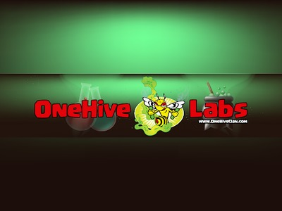 OneHive Labs