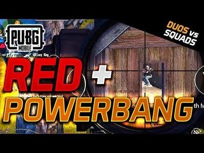 Powerbang Gaming