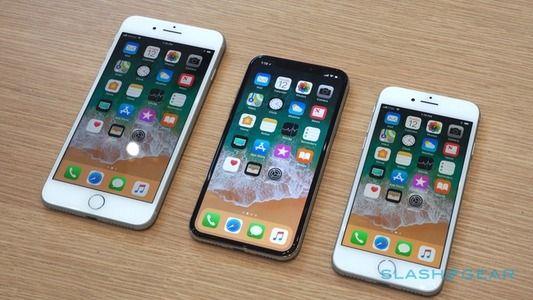 保守か先進性か悩めるiPhoneの選択