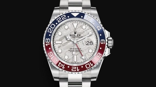 投資家なら時計はロレックス一択!2019年の新作モデルをチェックしよう!