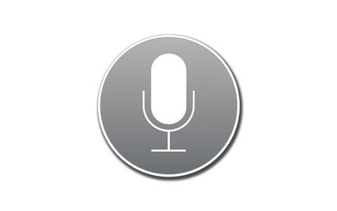 Apple Pro製品同士の対決!ブログ執筆を音声入力に切り替えました。