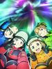 ガイハジアニメ部 2018アニメ年間大賞の発表