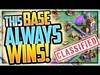 This Base ALWAYS WINS | Clash of Clans | Builder Base / Nigh...