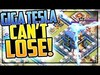 MAX Giga Tesla CAN'T LOSE! Clash of Clans Town Hall 12