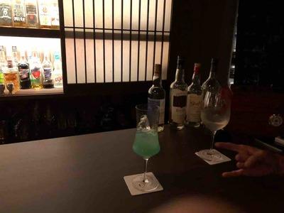 パンドラ's NIGHT(九州編)