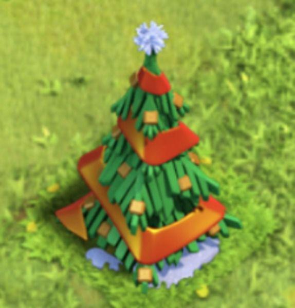 MARYCHRISTMAS♪最高のプレゼントだぜ!