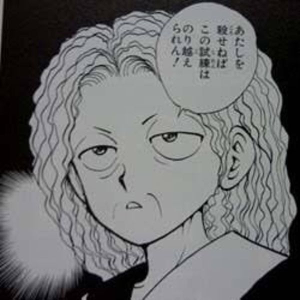 【クラクラ雑記】クラクラにおけるエンブレムの意味(/ω\)