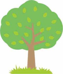 【クラン運営】クランを育てるってのは木を育てるようなもんなのかなって話。
