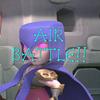 【Air Battle!!】5本収録。対戦動画に学び、反省する。失敗リカバリーも2本収録!
