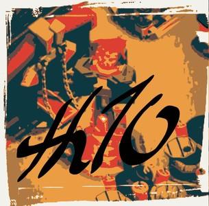 【クラクラ】ゴレホグ練習会で得たもの~TH10はスムーズな展開が肝心~